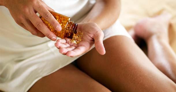 Подробно о гормональной контрацепции