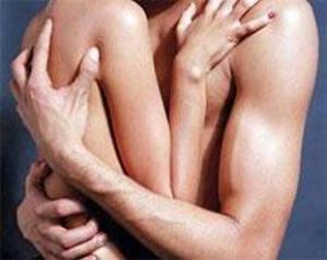 Эндокринология: секс – самый приятный способ сжигать калории