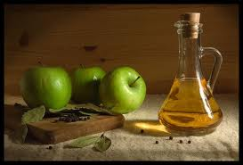 Яблочный уксус для похудения: доступно и эффективно