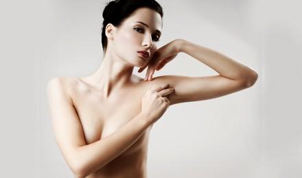 Как избежать метастазирования рака молочной железы?