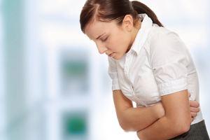 Симптомы диабетической комы