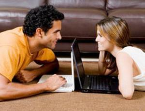 Признаки несчастливого брака: мощный удар по здоровью