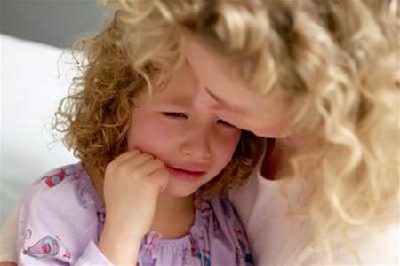В Азербайджане, родителей, лишённых родительских прав обязали содержать детей