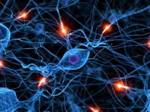 Новый метод лечения неврологических заболеваний