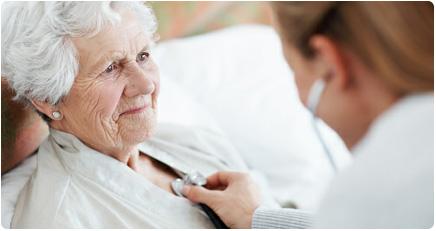 В чем заключается реабилитация после инфаркта миокарда