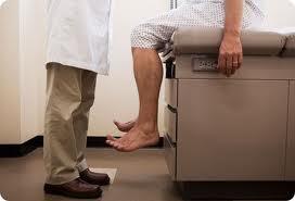 Ранняя, но весьма своевременная диагностика рака простаты
