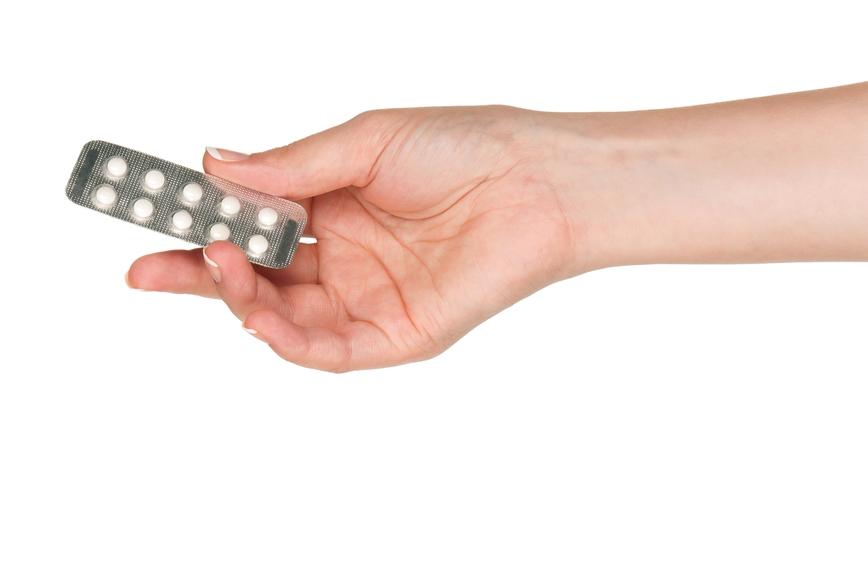 Новый подход в разработке мужской контрацепции
