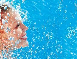 Озонотерапия в аппаратной косметологии