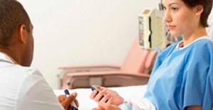 Миома матки: профилактика и лечение