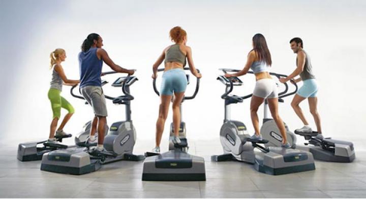 Какие тренажеры приобрести домой для похудения?