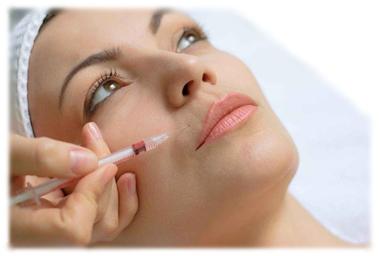 Инновационные методы омоложения кожи лица