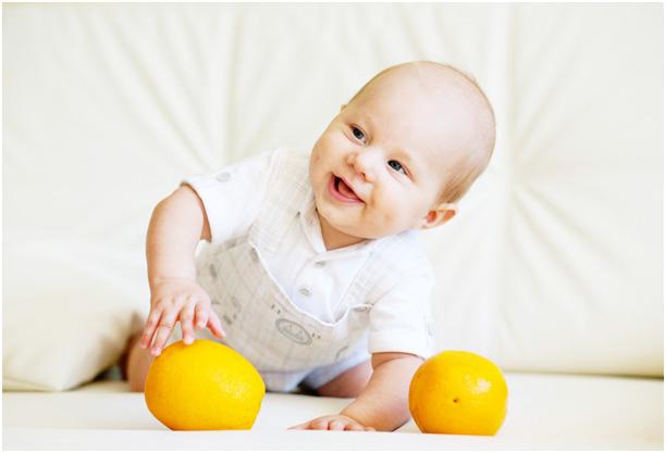 Детская фотография как способ увековечить память о счастливом детстве