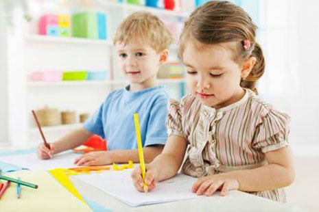 Изучение ребенком английского – как добиться цели