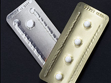 Контрацептивы спасут женщине жизнь, утверждают эксперты ООН