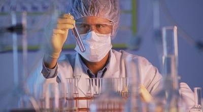 Крупнейшее исследование выявило 74 предпосылки рака