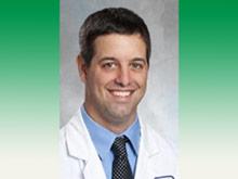 Простая медицинская процедура может привести к сбою в работе щитовидки