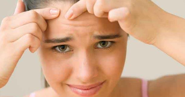 Проблемная кожа – чем может помочь врач?