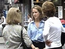 В Британии женщинам предлагают необычную услугу «Стерилизация в обеденный перерыв»
