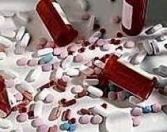 Оральные контрацептивы и возраст наступления менархе влияют на риск возникновения астмы