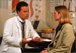 Избежать беременности поможет ультразвуковая контрацепция