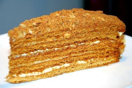 Можно ли похудеть с помощью торта? Факты говорят, что да