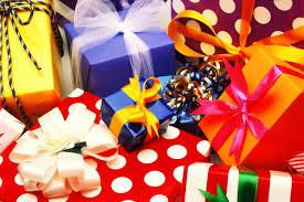 Какой подарок нужно сделать женщине, для того чтобы она была счастлива?