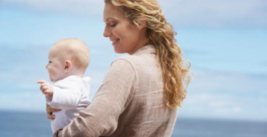 Месяц рождения младенца определяет его иммунный статус