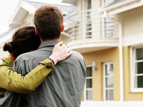 Как молодой семье получить льготный кредит