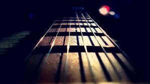 Влияние музыки на психику и характер