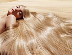 Основные преимущества наращивания волос