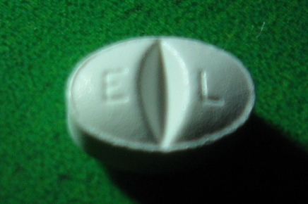 Гормональные препараты урывками принимать НЕЛЬЗЯ