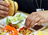 Молодежь с диабетом II типа сильно рискует развить болезни сердца и почек