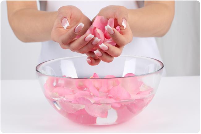 Растительные контрацептивы и абортивные средства народной медицины