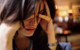 Скорбь — психическое заболевание? С новым руководством для психиатров это возможно