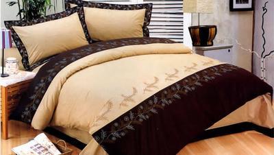 Как правильно подобрать размер постельного белья?
