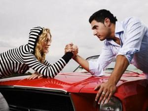 Брак и общие интересы супругов