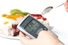 Низкий сахар при диабете – крайность, грозящая слабоумием