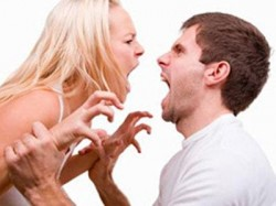 Кризис отношений или основные этапы совместной жизни