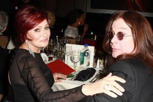 Анджелина Джоли выбрала препарат, который защищает от рака груди в течение 20 лет