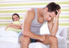 Бесплодные мужчины в большей степени подвержены раку