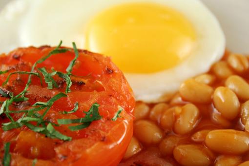 Как вывести плохой холестерин из организма