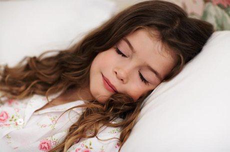 Помогает ли сон от проблем?