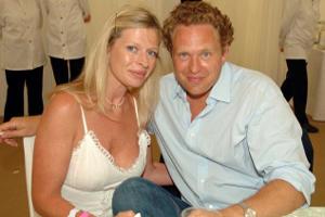Дочь Пирса Броснана проиграла в борьбе с раком