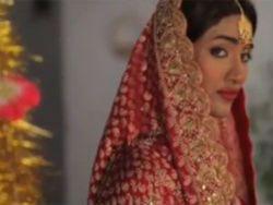 Пакистан: реклама презервативов вызвала волну протестов