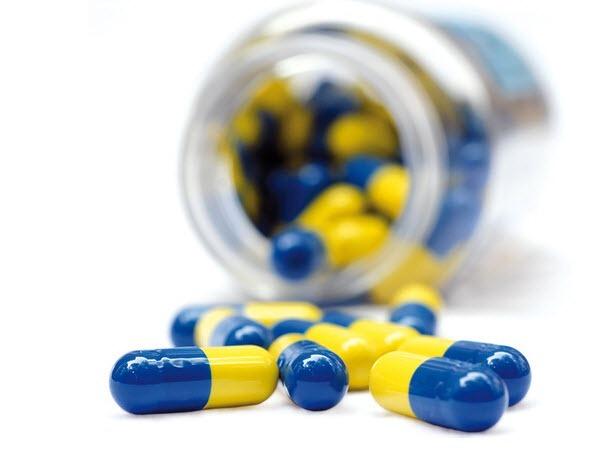 Противозачаточные таблетки для мужчин