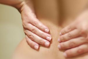 Женщины с заболеваниями почек и мочевого пузыря страдают от поздней диагностики рака