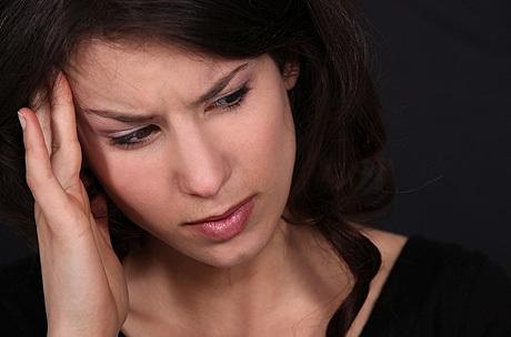 Климакс. Как ослабить проявления климактерического синдрома?