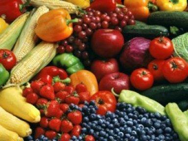 Понижение калорий помогает в лечении рака