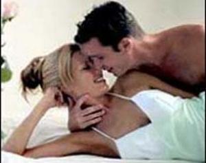 Противозачаточные таблетки изменили сексальные предпочтения современных женщин
