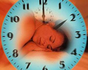 Мужчинам, как и женщинам, важно не отстать от своих «биологических часов»